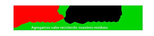 conti recicla logotipo