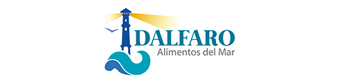 dalfaro logotipo
