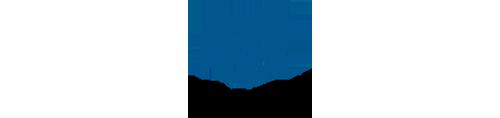 ecotek logotipo
