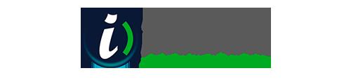 interbis logotipo