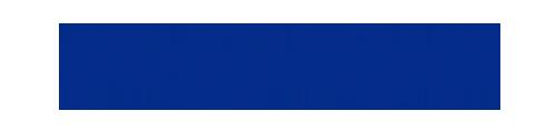 perforagua logotipo