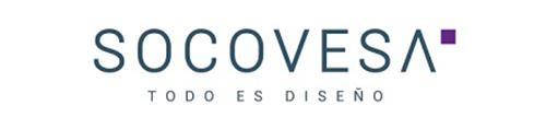 socovesa logotipo