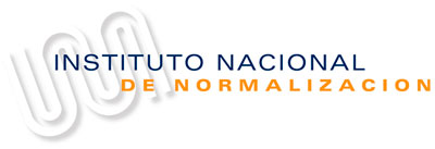 NCH logotipo