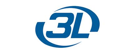 3l logo