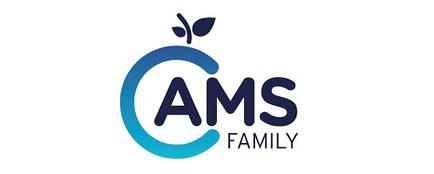 amsfamily logo