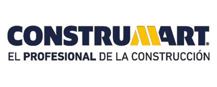 Contrumart logo