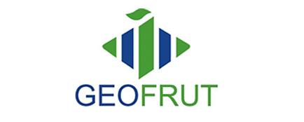 geofrut logo
