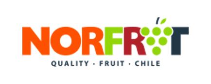 norfrut logo