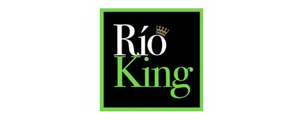 rioking logo